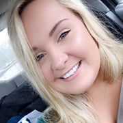 Nicole B. - Rockingham Babysitter
