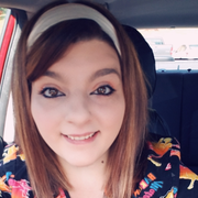 Ashley C., Care Companion in Jacksonville, AL 36265 with 2 years paid experience