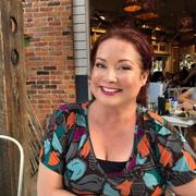 Crystal P. - Tampa Care Companion