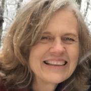Susan D. - Waynesville Babysitter
