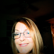 Nancy C. - Deltona Babysitter