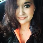 Lauren S. - Elizabethtown Babysitter