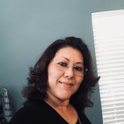 Sandra G. - Granada Hills Nanny