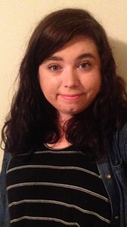 Ashley F. - Clearwater Babysitter