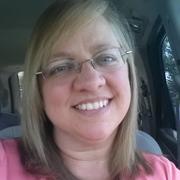Danielle L. - South Bend Nanny