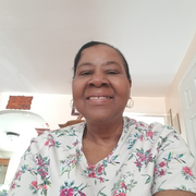 Veronica J., Babysitter in Stamford, CT with 8 years paid experience