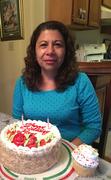 Norma G. - San Pablo Babysitter