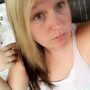 Jenna H., Babysitter in Yulee, FL with 15 years paid experience