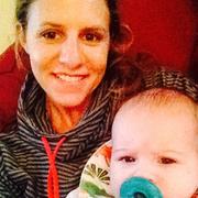 Kelly P. - Pittsfield Babysitter