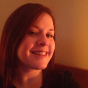 Jessica M., Nanny in Shakopee, MN with 15 years paid experience