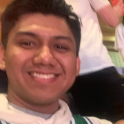 Juan M., Pet Care Provider in Bronx, NY with 2 years paid experience