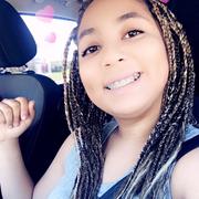 Desinae B. - Del Rio Babysitter