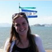 Natasha P., Nanny in Santa Clara, CA with 8 years paid experience