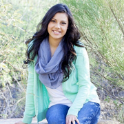 Andrea G., Babysitter in Rapid City, SD with 2 years paid experience