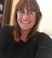 Amy A., Babysitter in Paulden, AZ with 16 years paid experience