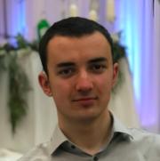 Andrey K. - Snowmass Village Pet Care Provider
