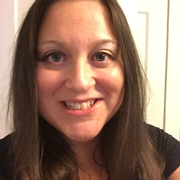 Stephanie C., Babysitter in Bremerton, WA with 24 years paid experience