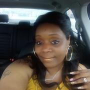 Sharita H. - Raleigh Babysitter