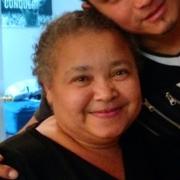 Aurea R. - Tampa Nanny