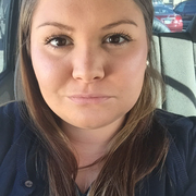 Lindzey W., Babysitter in Eureka, CA with 15 years paid experience