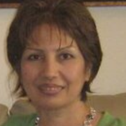 Zahra O., Nanny in Frisco, TX with 10 years paid experience