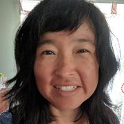 Kim N. - Windsor Care Companion