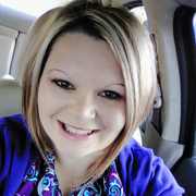 Kristie H., Care Companion in Hickory, NC with 18 years paid experience