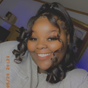 Ekya B., Care Companion in Crystal Springs, MS with 3 years paid experience