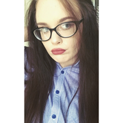 Emily H. - McKinney Babysitter