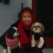 Patricia M. - West Lebanon Pet Care Provider