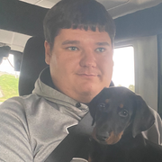 Conner R., Pet Care Provider in Carrollton, GA with 3 years paid experience