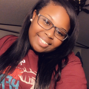 """Georgia G. - Natchitoches <span class=""""translation_missing"""" title=""""translation missing: en.application.care_types.child_care"""">Child Care</span>"""
