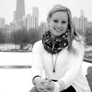 Heather C., Babysitter in Chicago, IL with 16 years paid experience