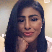Liza G., Care Companion in Bolingbrook, IL with 8 years paid experience