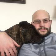 Benjamin J. - Kenosha Pet Care Provider