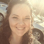 Katrina W., Care Companion in Waterloo, SC with 5 years paid experience