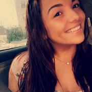 Shanna K. - Philadelphia Babysitter