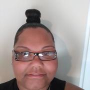 Jessica H. - Greenville Babysitter