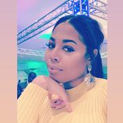 Gabrielle M. - Port Saint Lucie Nanny