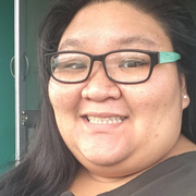 """Kayleen Y. - Hilo <span class=""""translation_missing"""" title=""""translation missing: en.application.care_types.child_care"""">Child Care</span>"""