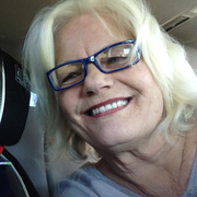 Janice H., Babysitter in Eastaboga, AL with 50 years paid experience