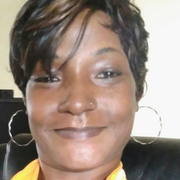 Falicia C., Care Companion in Macon, GA with 3 years paid experience