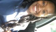 Kiara J., Care Companion in Carrollton, MS with 4 years paid experience