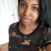 """Alexis C. - Middlesex <span class=""""translation_missing"""" title=""""translation missing: en.application.care_types.child_care"""">Child Care</span>"""