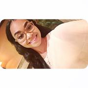 Tatiana J. - West Palm Beach Pet Care Provider