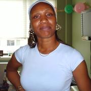 Myra B. - Bronx Nanny