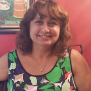 Dimitra E., Nanny in Oak Forest, IL with 10 years paid experience