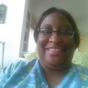 Yolanda W. - Monroe Care Companion