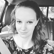 Sarah R. - Colorado Springs Babysitter