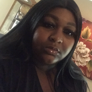 Cerria P., Care Companion in Memphis, TN with 8 years paid experience